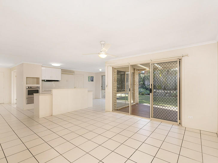 9 Lochano Close, Parkinson 4115, QLD House Photo