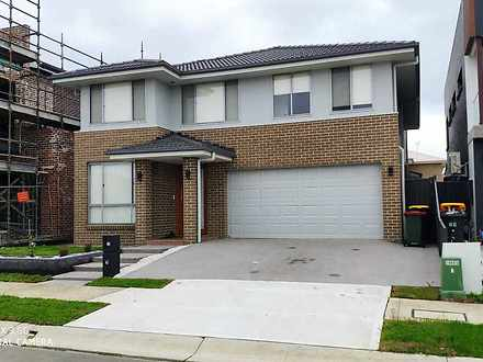 27 Rigney Street, Marsden Park 2765, NSW House Photo