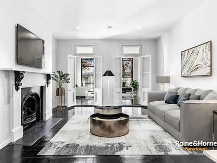 1/658 Bourke Street, Redfern 2016, NSW Apartment Photo