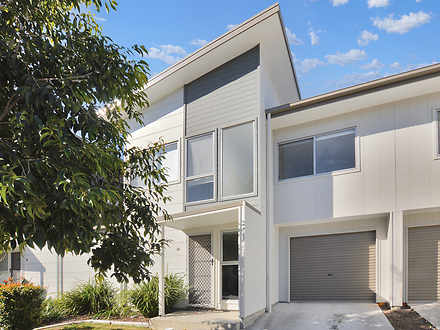 24/70 Willow Road, Redbank Plains 4301, QLD Townhouse Photo