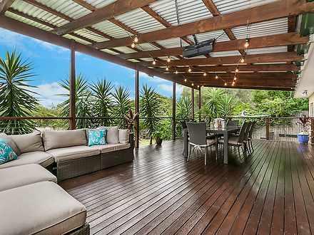 23 Nioka Street, Rochedale South 4123, QLD House Photo