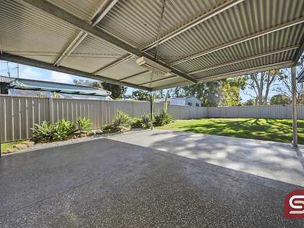 124 Robertson Road, Eastern Heights 4305, QLD House Photo