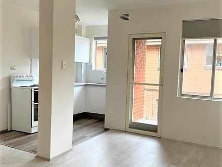 8/23 Rosemont Street, Punchbowl 2196, NSW Apartment Photo