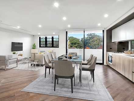6/105-107 Percival Road, Stanmore 2048, NSW Apartment Photo