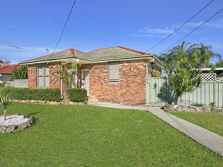 35 Benjamin Road, Mount Pritchard 2170, NSW House Photo