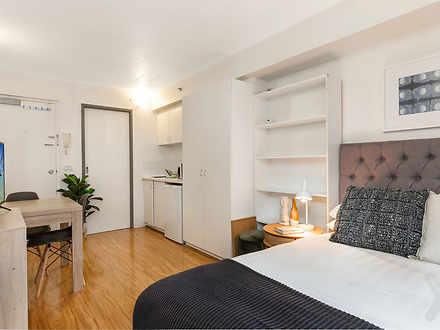 146/546 Flinders Street, Melbourne 3000, VIC Apartment Photo