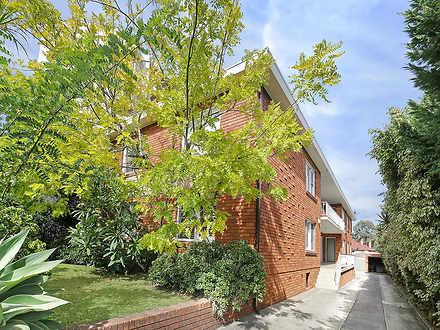 5/12 Church Street, Wollongong 2500, NSW Apartment Photo