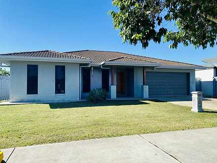 68 Canecutters Drive, Ooralea 4740, QLD House Photo