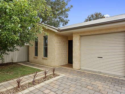 17A Gordon Terrace, Morphettville 5043, SA House Photo