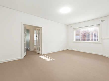 8/4 Ormond Street, Bondi Beach 2026, NSW Apartment Photo