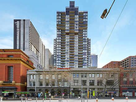 1706/668 Bourke Street, Melbourne 3000, VIC House Photo