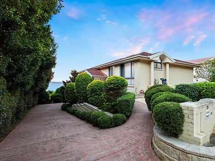 25 Johns Road, Koolewong 2256, NSW House Photo