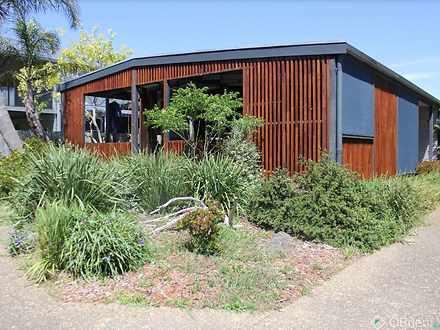 49 Phillip Island Road, Sunset Strip 3922, VIC House Photo