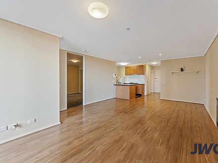 1407/163 City Road, Southbank 3006, VIC Apartment Photo