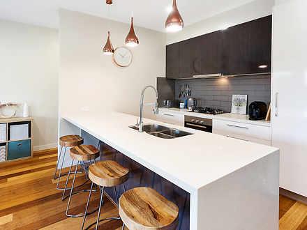 6/75 Kates Street, Morningside 4170, QLD Townhouse Photo