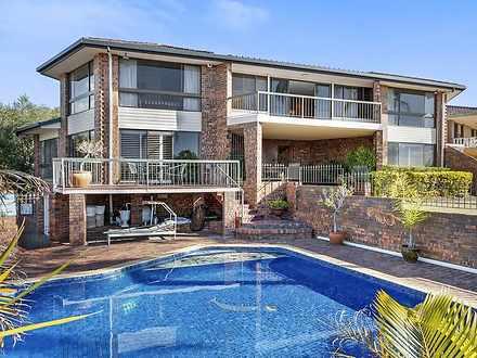 37 Kildare Street, Carina Heights 4152, QLD House Photo