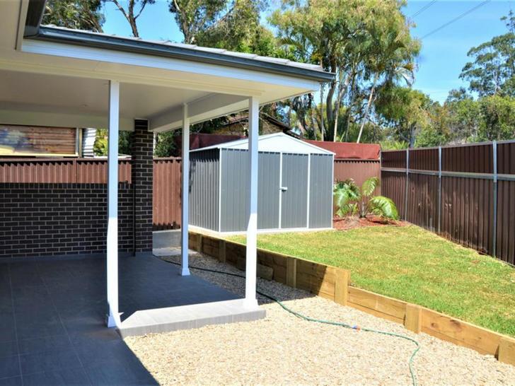 10A Abercrombie Avenue, Seven Hills 2147, NSW House Photo