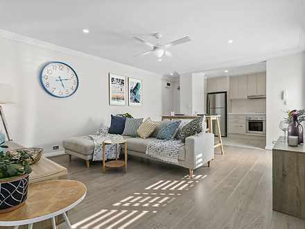 11/21 Hereward Street, Maroubra 2035, NSW Apartment Photo