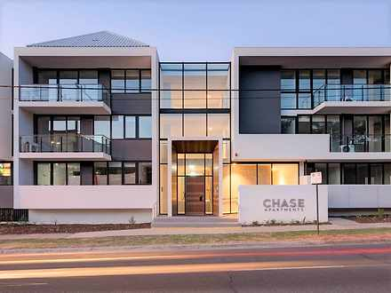 306/251 Canterbury Road, Forest Hill 3131, VIC Apartment Photo