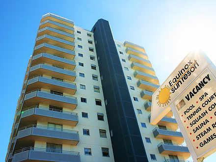 305/3458 Main Beach Parade, Surfers Paradise 4217, QLD Studio Photo