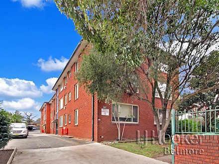 9/527 Burwood Road, Belmore 2192, NSW Unit Photo