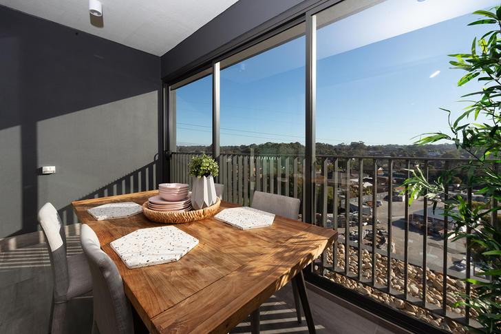 310/1562 Canterbury Road, Punchbowl 2196, NSW Apartment Photo
