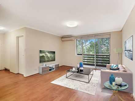 12/88-96 Helen Street, Lane Cove 2066, NSW Apartment Photo