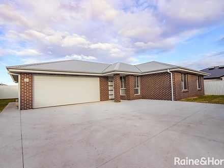 4 Austin Place, Bathurst 2795, NSW House Photo