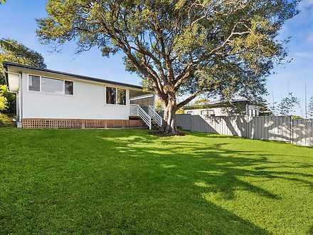 1/9 Beacon Hill Road, Beacon Hill 2100, NSW Duplex_semi Photo