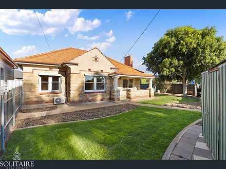 127 Commercial Road, Salisbury 5108, SA House Photo