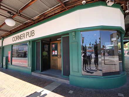 RM 9/214 Macquarie Street, Liverpool 2170, NSW Unit Photo