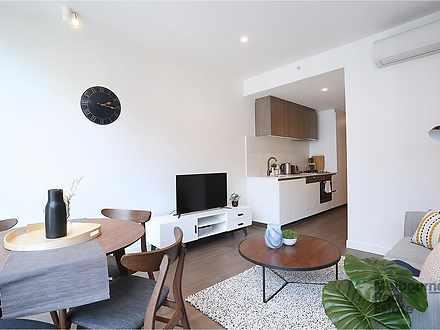 1411/9-23 Mackenzie Street, Melbourne 3000, VIC Apartment Photo