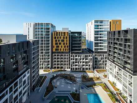 A101/9 Paddock  Street, Lidcombe 2141, NSW Apartment Photo