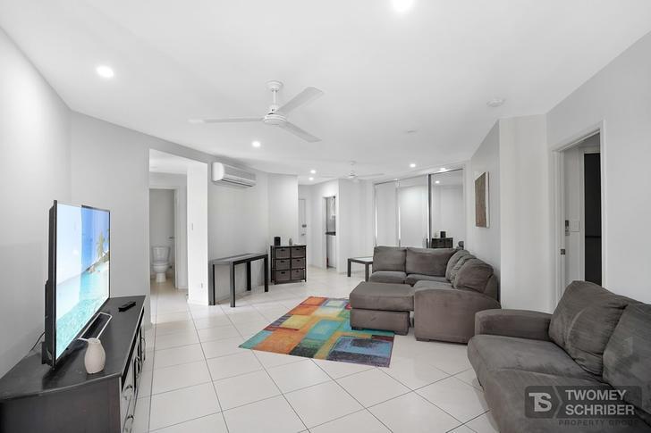 8/21 Digger Street, Cairns North 4870, QLD Apartment Photo