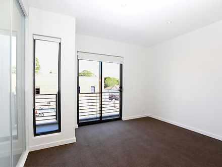 25A Allen Street, Leichhardt 2040, NSW House Photo