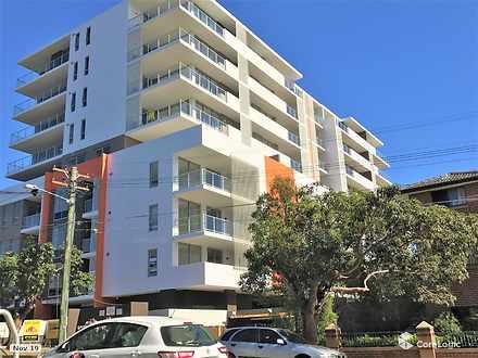 778/22-30 Station Road, Auburn 2144, NSW Apartment Photo