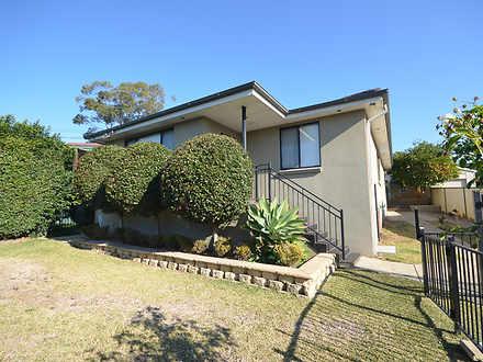 86 Solander Road, Seven Hills 2147, NSW House Photo