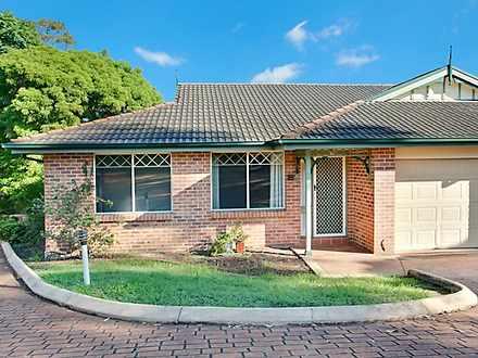 2/132 Coreen Avenue, Penrith 2750, NSW House Photo