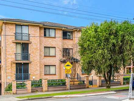 8/3-11 Normanby Road, Auburn 2144, NSW House Photo