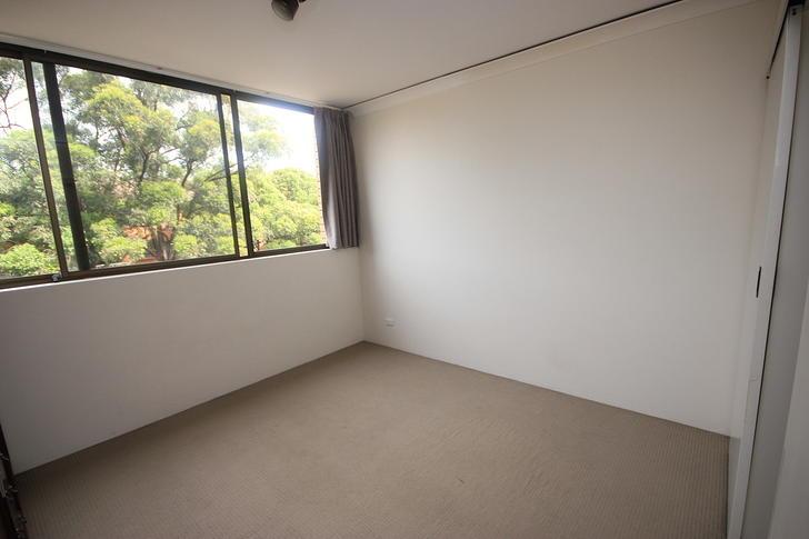 9/9 Buchanan Street, Carlton 2218, NSW Unit Photo