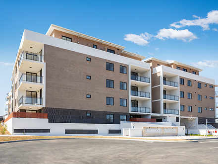 315/4 Gerbera Place, Kellyville 2155, NSW Apartment Photo
