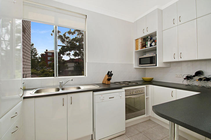 14/57 Grasmere Road, Cremorne 2090, NSW Apartment Photo