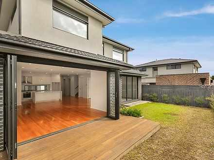 84A Shannon Street, Box Hill North 3129, VIC Townhouse Photo