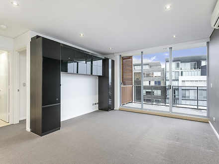 749/5 Rothschild Street, Rosebery 2018, NSW Apartment Photo