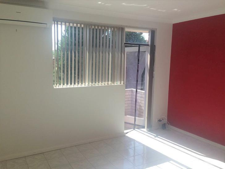 28/186-188 Sandal Crescent, Carramar 2163, NSW Apartment Photo
