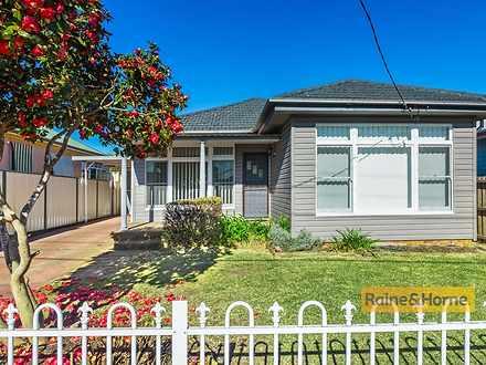 22 Birdwood Avenue, Umina Beach 2257, NSW House Photo