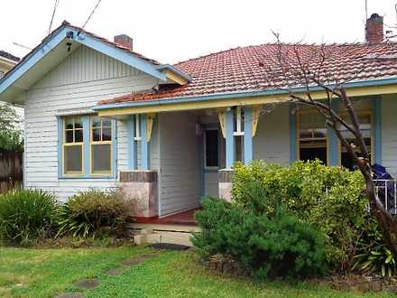 13 Statters Street, Coburg 3058, VIC House Photo
