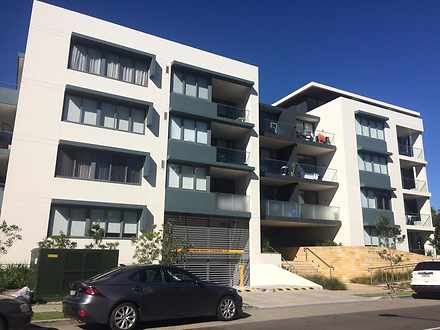 210/1-3 Jenner Street, Little Bay 2036, NSW Apartment Photo