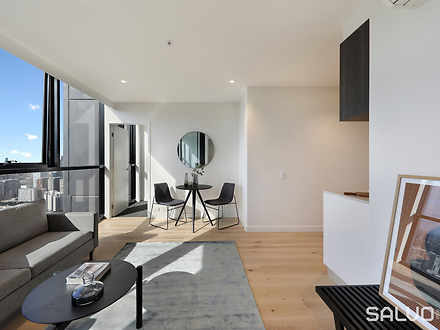 4704/245 City Road, Southbank 3006, VIC Apartment Photo