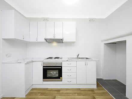 55 Henley Road, Homebush West 2140, NSW House Photo